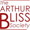 The Arthur Bliss Society Logo