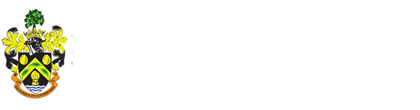 Visit Pershore - logo footer