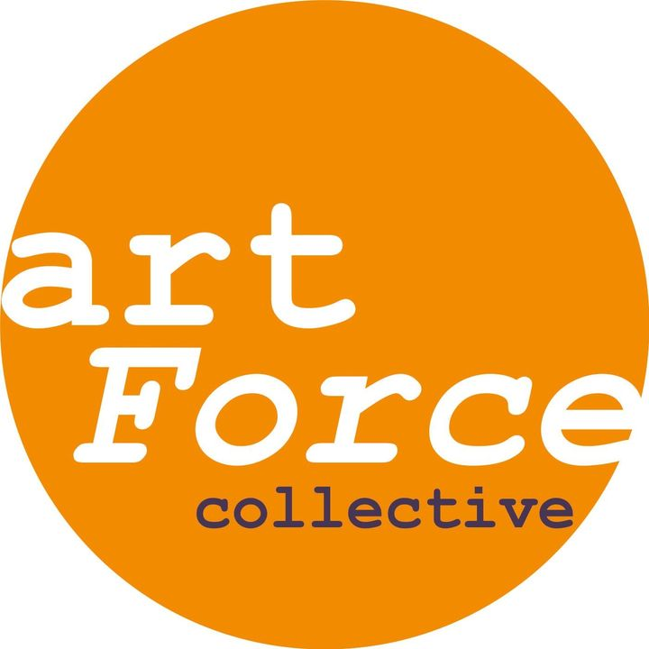 Art Force Collective Logo