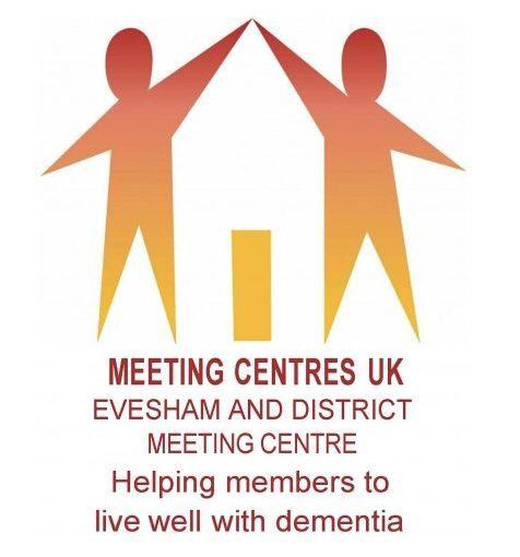 Meeting Centre Logo.