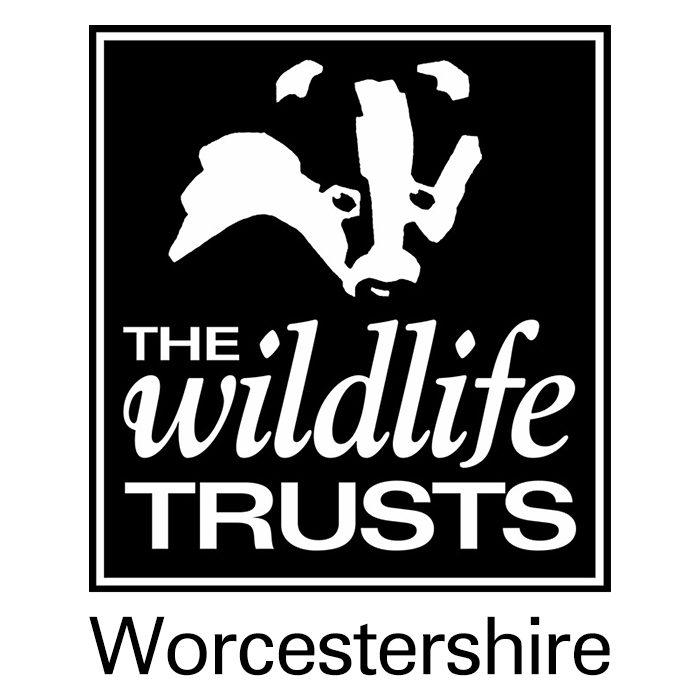 Worcestershire Wildlife Trust Logo
